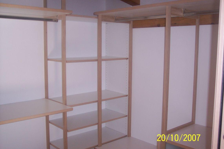 Cabine armadio faf arredi - Cabine armadio moderne ...